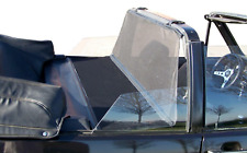 HOTTUNING VW GOLF 1 CABRIO CABRIOLET Windabweiser , Windschott
