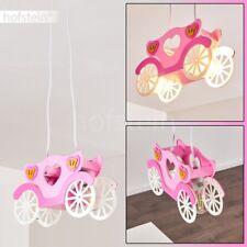 Lampe à suspension Lampe pour chambre d'enfant Lustre de salon Plafonnier 185507