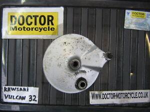 2006 Kit de reparaci/ón de carburador de motocicleta coj/ín flotante 2 piezas son adecuadas para Kawasaki Vulcan 750 VN750A VN750 A VN 750 A VN 750 A 1987