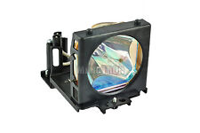 HITACHI DT00661 PROJECTOR GENERIC LAMP W/HOUSING (MMT-PL065)