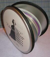 NEW  Binaural Brainwave Chakra Music 7 CD Set - Sound Therapy New Age Healing
