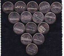 budweiser super bowl coins