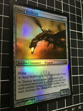 Scars of Mirrodin 1x Individual Magic: The Gathering Cards