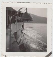 Seerettung Rettungsboot Rettungsboje Stich 1892 alter historischer Druck Tafel
