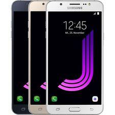 Samsung Galaxy A5 (2016) A510F * NeuWare * Rechnung * Händler *