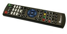Telecomando Clarke-Tech 3100-4100 HD Receiver