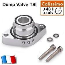 DUMP VALVE BLOW OFF TSI TUNING VOLKSWAGEN GOLF 5 V 1.4 1L4 TSI 160 CV
