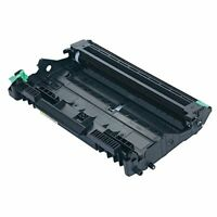 PerfectPrint Compatible Drum Unit Replacement for Brother HL-2140 2150N 2170W DC