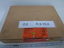 Siemens 6ES7 414-2XG01-0AB0, Siemens 6ES7414-2XG01-0AB0 unused boxed