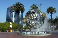 UNIVERSAL STUDIOS HOLLYWOOD SAVING PROMO DISCOUNT $100 + 2ND DAY FREE!!