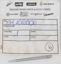 1 NEW Genuine Vespa GT 125 250 Carb Needle Jet Part OEM Factory CM106506 NOS