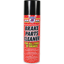 new brake cleaner  secret stash hidden compartment safe place diversion safe!!!!