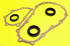 VerteilerGetriebe Dichtsatz für Suzuki SJ413 mit Simmering Reduktionsgetriebe