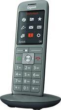 Gigaset CL660HX Universal Mobilteil DECT/-CAT-iq fähig