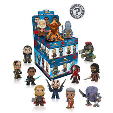 Thor 3: Ragnarok - Mystery Minis GS US Exclusive Blind Box - Set of 12 NEW Funko