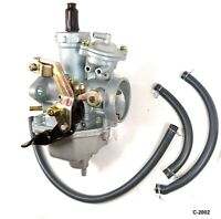 Carb for Honda TRX250 Recon 250 2x4 1997-2001 replacement Carburetor US sell  E3