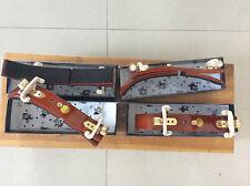 2PCS NEW violin shoulder rest for 4/4 3/4 size hard maple wood made
