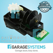 ATA Garage Door Motor Timing Assembly Suits ATA GDO-6 GDO-9 CADP Motors 61732