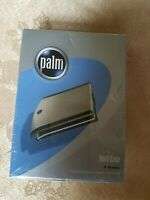 New Palm Pilot Brand Hard Case for the Palm V - Sealed in Retail Package