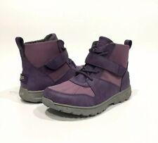 cfa79737e60 UGG Australia Snow Boots Shoes for Girls for sale | eBay