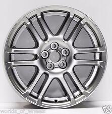 """Scion TC 2005 2006 2007 2008 2009 2010 17"""" New Replacement Wheel Rim TN 69471"""