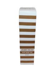 JAMES READ Sleep Mask Tan BODY overnight Tanner 200ml New