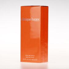 Clinique Happy EDP - Eau de Parfum 100ml