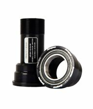Hope Press-fit Pf41 Bottom Bracket 24mm Axle Stainless Steel