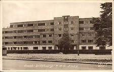 East Didsbury. P.W.C. Flate by Frith # EDY 1.