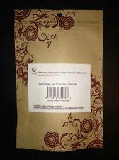 "Milk Vetch/ Astragalus Root Extract Powder 100Gram ""Immune System"", 50% Polyose"
