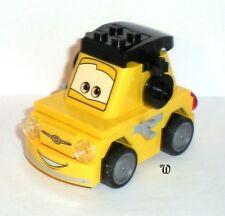 Lego Minifigure Cars, Disney - Pixar,  LUIGI 8679,   NEW