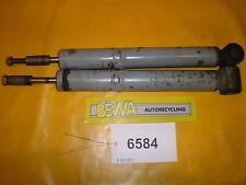 Stoßdämpfer hinten    Golf I Cabrio    1-0391-27-832-0       Nr.6584/E