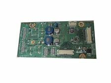 PHILIPS 32PFL5322D/37 INTER CONNECT BOARD 3139123623.2