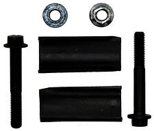 Alignment Camber Wedge Kit ACDelco Pro 45K18062