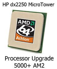Processori e CPU AMD per prodotti informatici 2,6GHz