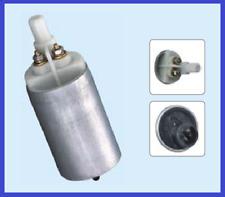 Pompe a carburant FORD LTD THUNDERBIRD MERCURY COUGAR MARQUIS V6-3.8L - V8-5.0L
