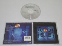 Tangerine Dream / Tyranny Of Beauty (Virgin 724384027520) CD Album