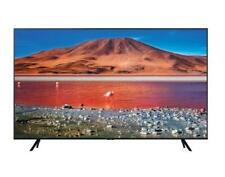 "Samsung TV LED 50"" UE50TU7072U ULTRA HD 4K SMART TV WIFI DVB-T2 (0000041380)"