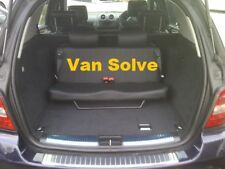 Mercedes ML 7 seat conversion 2005 > 2011 inc. fitting