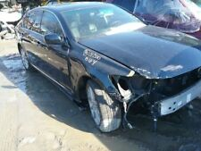 Carrier Front Axle AWD 4.10 Ratio Fits 06-15 LEXUS IS250 262691