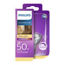 Philips 7W LED Light Bulbs