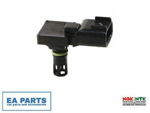 Sensor, intake manifold pressure for FORD JAGUAR LAND ROVER NGK 96755