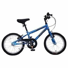 16 Inch Bikes for Kids