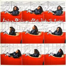 Deniece Williams - Water Under The Bridge  - New LP