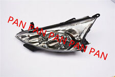 LH Front Bumper Head Lamp Head Light For MITSUBISHI GRANDIS NA4W 2006-2010