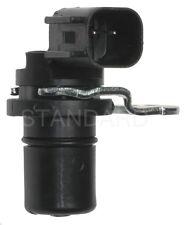 Standard Motor Products SC305 Speed Sensor