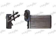 SWAG 30 91 1089 scambiatore di calore sistemi di riscaldamento dell/'abitacolo