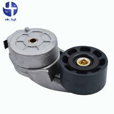 More details for 3922900 belt tensioner & pulley fit for cummins 3.9 5.9 6b 6bt 6bta 4b 4bt 4bta