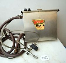 Wesco Tool Mist Coolant Generator (Inv.40141)