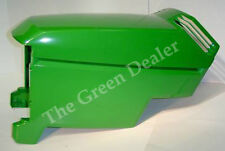 John Deere Upper and Lower Hood with Decals For LX178